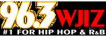 96.3 WJIZ - Albany's #1 for Hip Hop & R&B