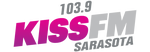 103.9 KISS FM - All the Hits