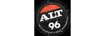 ALT 96 - Roanoke's Rock Alternative