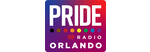 PRIDE Radio Orlando - The Pulse of LGBTQ+ America