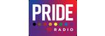 PRIDE Radio - The Pulse Of LGBTQ+ America