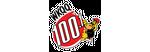 100.1 WKQQ - Lexington's Rock Station