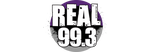 Real 99.3 - Central PA's Hip Hop and R&B