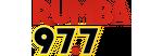 Rumba 97.7 - #1 para Reggaeton y Variedad en Boston