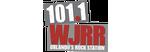 101one WJRR - Orlando's Rock Station