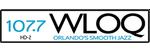 WLOQ Radio - Orlando's Smooth Jazz