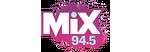 Mix 94.5 - The 80's til Now!