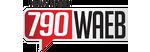 NewsRadio 790 WAEB - Allentown, Easton, Bethlehem's News Station!