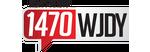 News Radio 1470 - Delmarva's News, Traffic & Weather