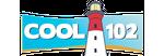 Cool 102 - Cape Cod's Classic Hits