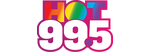 HOT 99.5 - DC's #1 Hit Music Station