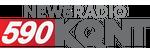 590 KQNT - Spokane's News Radio