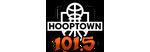 Hooptown 101.5  - Throwbacks • Hip Hop • R&B