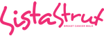 Sista Strut - A 3K Breast Cancer Walk