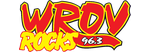 96.3 ROV - The Rock Of Virginia - Roanoke/Lynchburg's Home for Classic Rock