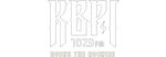 107.9 KBPI - Rocks The Rockies - Colorado
