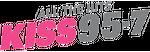 KISS 95-7 - All The Hits: Hartford