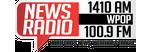 News Radio 1410 AM & 100.9 FM - Hartford CT News, Weather and Traffic