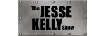The Jesse Kelly Show - Unfiltered and Unapologetic