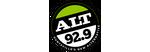 ALT 92.9 - Huntsville's New Alternative