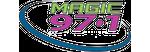 Magic 97.1 - Montgomery's Old School & Today's R&B