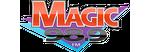 Magic 98.9fm - Alaska's Best Variety