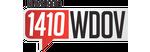 News Radio 1410 WDOV - Dover's News, Traffic & Weather