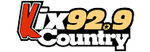 Kix Country 92.9 - Port Charlotte's #1 Station For New Country