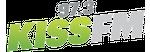 97.3 KISSFM - Savannah's #1 Hit Music Station