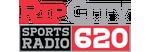 Rip City Radio 620 Portland - Your Home of the Portland Trail Blazers