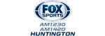 Fox Sports 1230 & 1420 - Huntington's Fox Sports