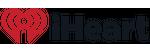 iHeartRadio - iHeartRadio News & Entertainment