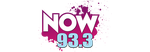 Now 93.3  - The Best Variety from 2K to Today!