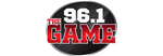 96.1 The Game - West Michigan's Home For Sports