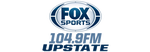 1049 Fox Sports Upstate - The Gamecocks Play Here!