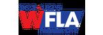 96.3 | 102.5 NewsRadio WFLA - Panama City's Talk Radio