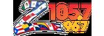 Z105.7 Atlanta - #1 Para Hits De Hoy En Atlanta!