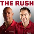 The Rush with Teddy Lehman and Tyler McComas