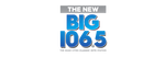 The NEW BIG 106.5 - The Quad Cities' Classic Hits Station!