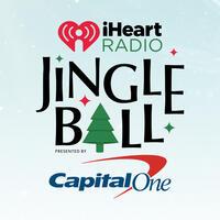 Jingle Ball Logo