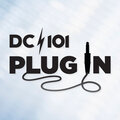 DC101 Plug-In