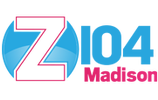 Z-104 - Madison's #1 Hit Music Station