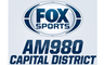 Fox Sports 980 - Albany's Sports Radio