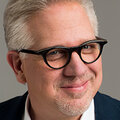 Glenn Beck