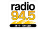 Radio 94.5 - World Class Rock