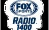 Fox Sports Radio 1400 - Columbia's Home for Sports