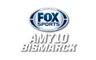 Bismarck-Mandan's Fox Sports 710 - Bismarck-Mandan's Sports Leader