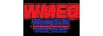 WMEQ - News Talk AM880 - Menomonie