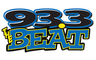 93.3 The Beat - Jacksonville's Hip Hop and R&B Flava
