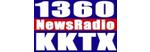 KKTX-AM - Corpus Christi's News & Talk Station